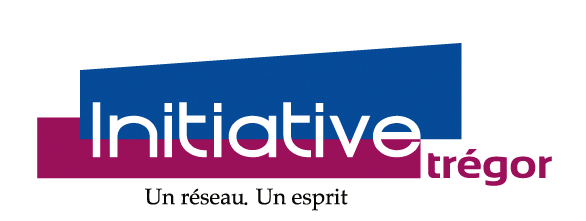 Initiative Trégor