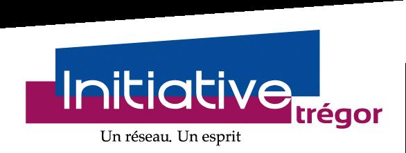 INITIATIVE TRÉGOR :  RETOUR SUR LE DERNIER COMITÉ