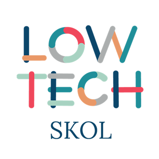 Les « Low-Tech », kesako ?