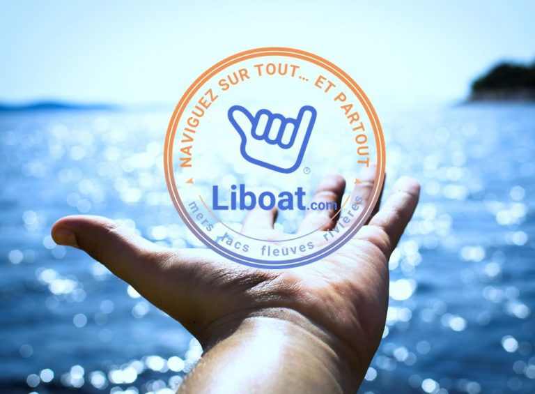 Liboat prend le large avec une levée de 150k€
