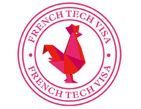 Romaric TEMBO de SyMAPLORE obtient le French Tech Visa option