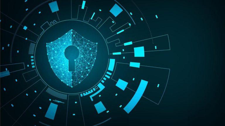 Formation continue : et si vous deveniez référent cybersécurité ?