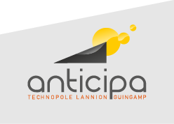 Technopole Anticipa
