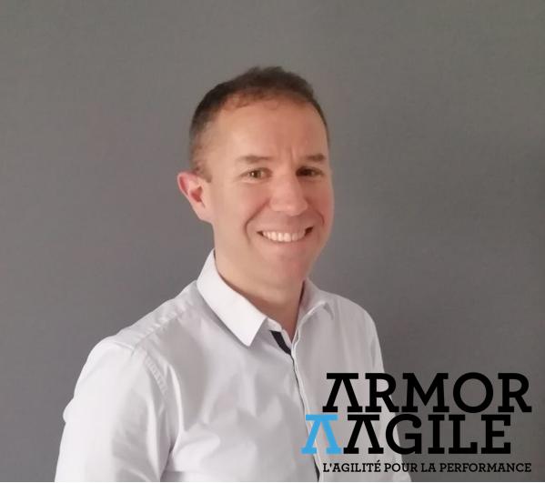 Armor Agile accompagne les entreprises dans un marché en permanente évolution
