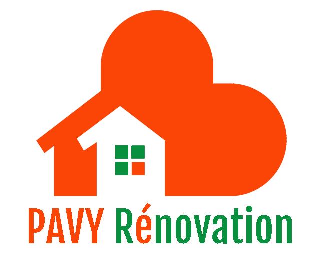 Pavy Rénovation s'installe à Cavan