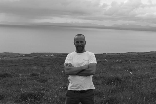 Jean Farman rejoint Symbiomer en qualité d'associé avec une forte ambition de développement pour l'entreprise