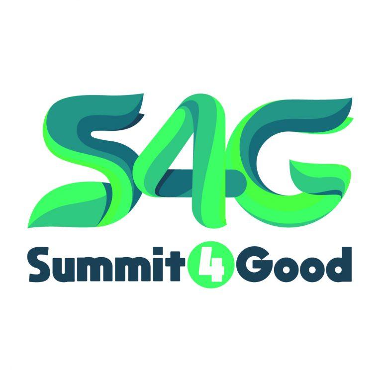 Summit4Good : webinaire inspirant 1/3