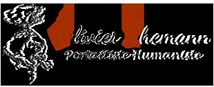 Olivier Lhemann partenaire et facilitateur des projets photo pour les entreprises