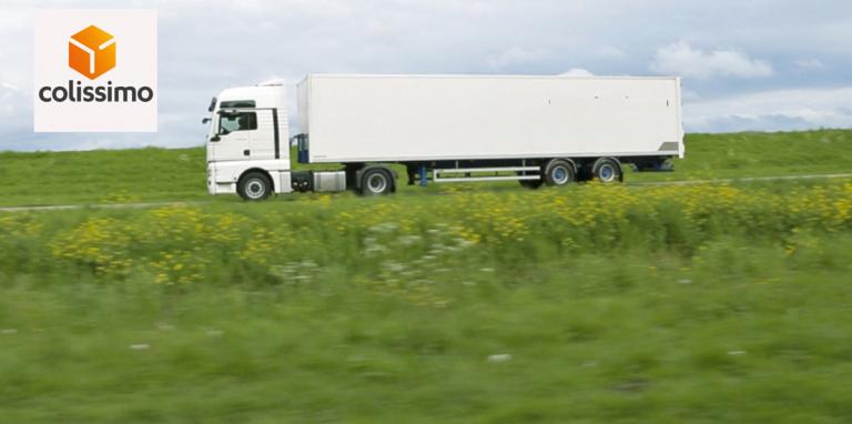 Ticatag renforce son activité BtoB dans la logistique et le BTP avec un nouveau tracker GPS