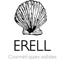 Erell, jeune marque de cosmétiques solides, lance son financement participatif