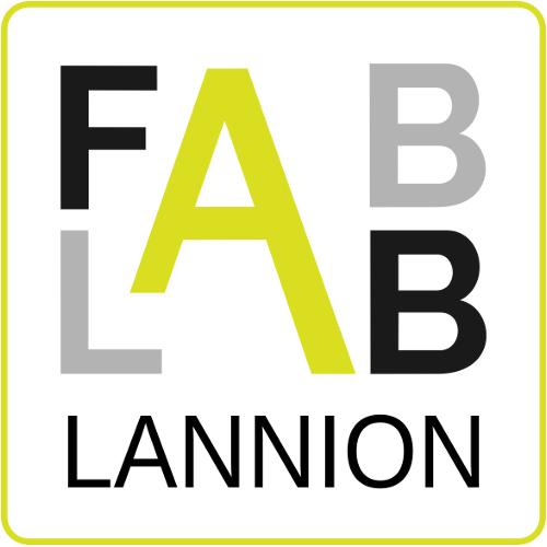 Les Makers du Fablab Lannion à l'Elysée le 14 juillet
