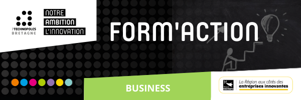 Form'action : l'inbound marketing