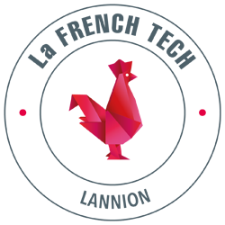 La French Tech Lannion