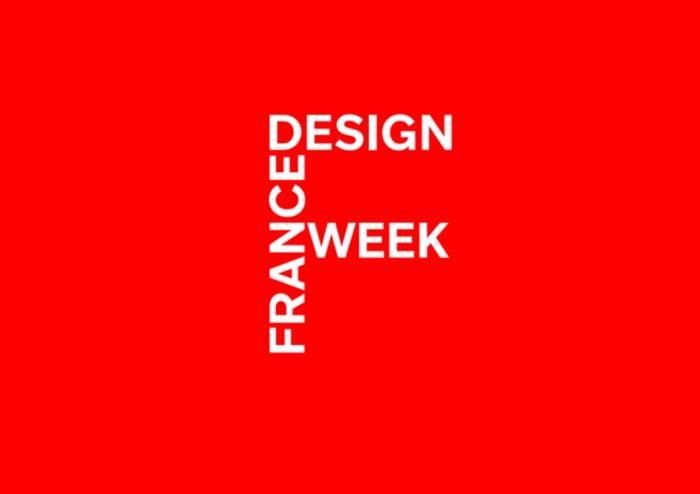 DESIGN WEEK - Design industriel : kesaco?