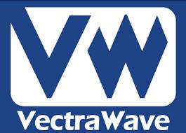 Vectrawave se renouvelle dans de nouveaux locaux
