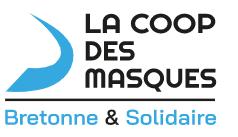 A Guingamp, en avant pour la Coop des Masques