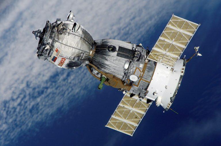 Spatial : les technologies lannionnaises visent toujours plus loin