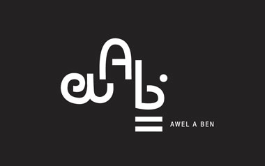 Awel A Ben