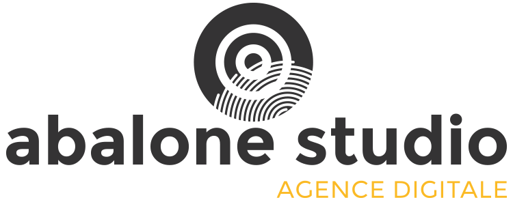 abalone Studio, agence digitale