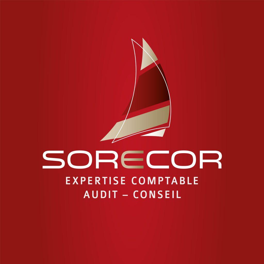 SAS SORECOR