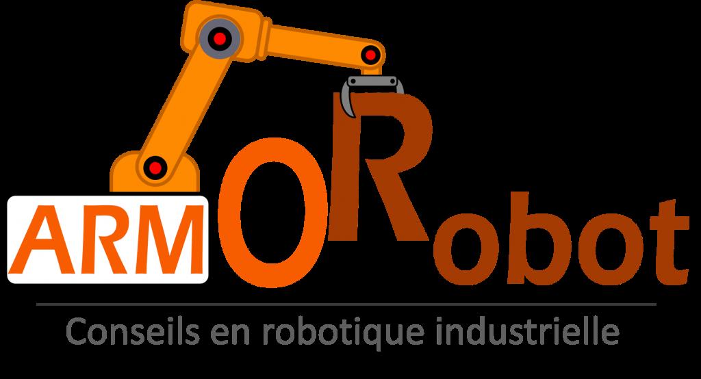 ArmoRobot