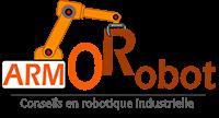 CRÉATION D'ARMOROBOT À LANNION, SPÉCIALISTE DE L'AUTOMATISME ET DE LA ROBOTIQUE EN INDUSTRIE
